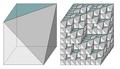 Fractal heptahedron.png