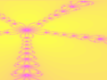 Fractal nevit 15.png