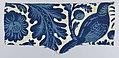 Fragment (England), 18th century (CH 18399765-2).jpg