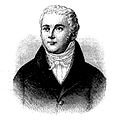 François Billerey.jpg