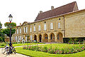France-001880 - Unknown Building (15711321362).jpg