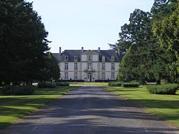 FranceNormandieSullyChateau.jpg