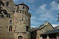 France Occitanie 12 Saint Come d Olt 02.jpg
