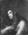 Francesco Furini - The Penitent Mary Magdalene - KMSsp71 - Statens Museum for Kunst.jpg
