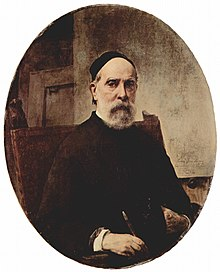 فرانچسکو هایز Francesco Hayez