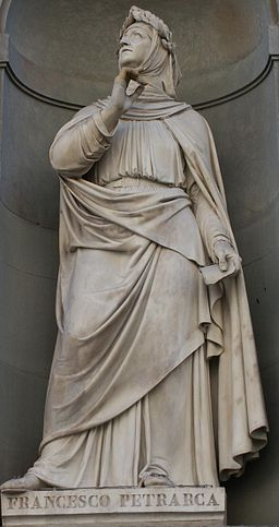 Francesco Petrarca2
