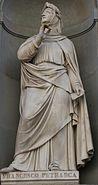 Francesco Petrarca2.jpg