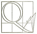 Francesco Torniello da Novara Letter Q 1517.png
