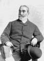 Francis Burnand.png