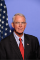 Francis Rooney Official Congressional Photo.png