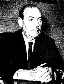 Francisco A. Imaz 1968.jpg