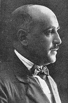 Francisco Lloréns 1922.jpg