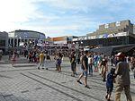 FrancoFolies de Montreal 2015 - 023.jpg