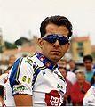 Franco BALLERINI..jpg