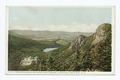 Franconia Notch and Eagle Cliff, Mt. Lafayette, New Hampshire (NYPL b12647398-74369).tiff