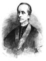 Franjo Rački 1902 Vlaho Bukovac.png
