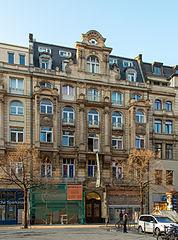 Frankfurt Kaiserstraße 74.20130315.jpg