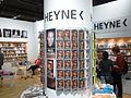 Frankfurta librofoiro 2012 eldonejo Heyne.JPG