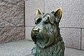 Franklin Delano Roosevelt Memorial (d8435ac7-3bf8-404c-b44b-4937ccef005f).jpg