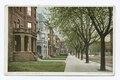Franklin Street, Richmond, Va (NYPL b12647398-68209).tiff