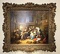 Frans hals museum, haarlem (75) (16244632705).jpg
