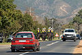 Franschhoek mounties.jpg