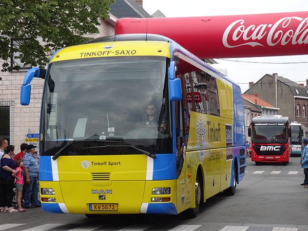 Frasnes-lez-Anvaing - Tour de Wallonie, étape 1, 26 juillet 2014, départ (C78).JPG