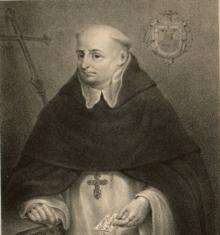 Fray Alonso de Montúfar O.P.png