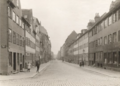 Fredericiagade from Rigensgade 1900s.png