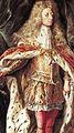 Frederick ivdenmark.jpg