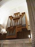 Frederikshavn Kirke Marcussen (Matthias Schalk) .JPG