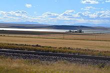 Fairfield Montana Wikipedia