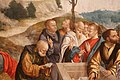 Frei carlos, assunzione di maria, 1520-30 ca. 03 apostoli.jpg