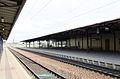 Freiberg, Bahnhof-004.jpg