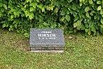 Freiheitskämpfergrab 17.JPG