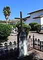 Fremont, CA - Mission San José - panoramio (8).jpg