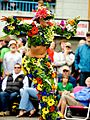 Fremont Solstice Parade 2010 - 212 (4719606715).jpg