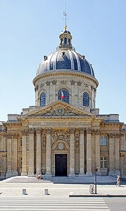 French Institute, Paris 2014 002.jpg