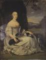 French School - Anne Marie Louise d'Orléans, La Grande Mademoiselle.png