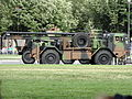French army plant equipment photo-5.jpg