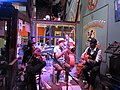 Frenchmen Street All Stars at Spotted Cat 29 May 2018.jpg