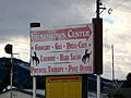 Frenchtown Montana Sign.jpg