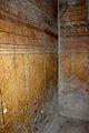 Fresco Villa dei Misteri 11.JPG