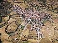 Fresnedoso de Ibor Vista Aérea.jpg