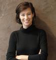 Freya Van den Bossche.png