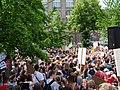 FridaysForFuture protest Berlin 07-06-2019 16.jpg