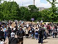 FridaysForFuture protest Berlin 31-05-2019 40.jpg