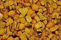Fried Pumpkin - Kolkata 2012-09-25 1118.JPG
