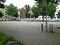 Friedensplatz Hagen Altenhagen - panoramio.jpg