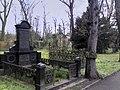 Friedhofpankowi-1.jpg